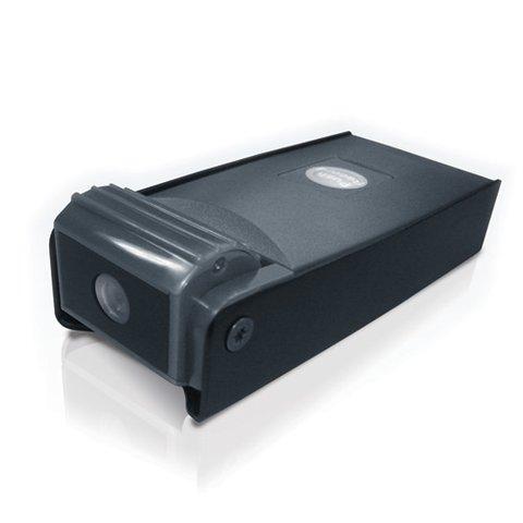 Автомобильный видеорегистратор Превью 1