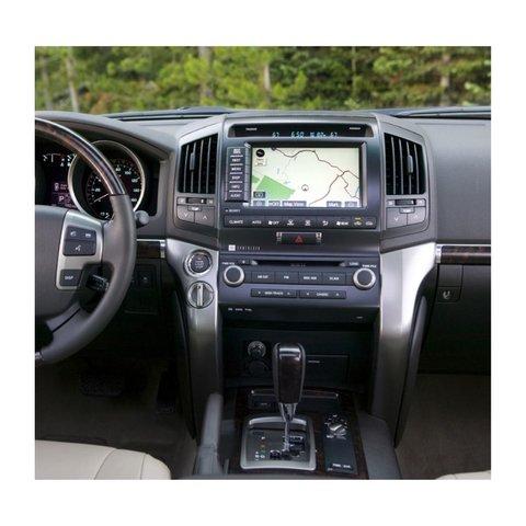 Переходник для подключения к штатной GPS антенне в Toyota / Lexus / Subaru / Mazda Превью 6