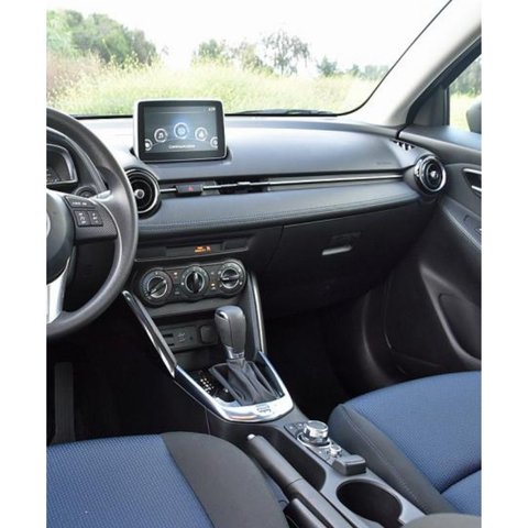 Car Camera Connection Cable for Toyota Yaris with iA Connect Monitor Preview 5