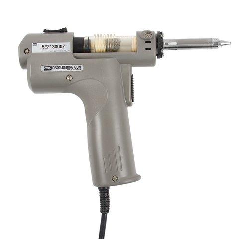 Демонтажный пистолет Goot TP-100 - Просмотр 2