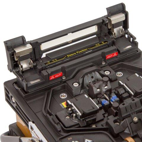 Зварювальний апарат для оптоволокна INNO Instrument View 7 Прев'ю 3