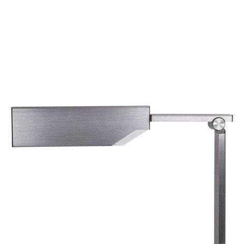 Настільна лампа TaoTronics TT-DL16 Прев'ю 13