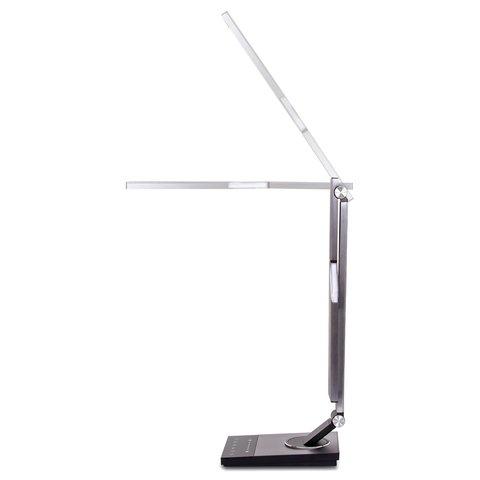 Настільна лампа TaoTronics TT-DL16 Прев'ю 4