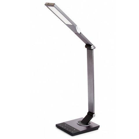 Настільна лампа TaoTronics TT-DL16 Прев'ю 5