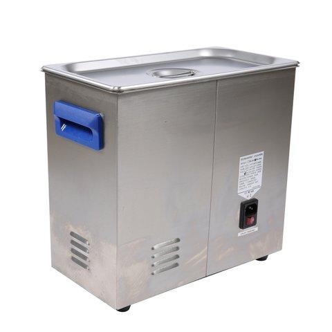 Ультразвукова ванна Jeken PS-30A Прев'ю 2